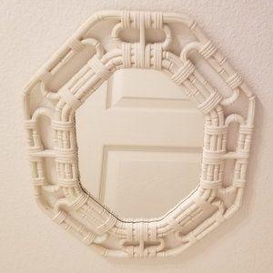 Gorgeous Heavy Wall Mirror